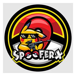 SpooferX